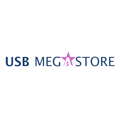 cle USB clip personnalisée