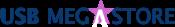 logo-usb